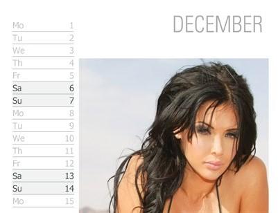 calendrier-2014-nabila-1