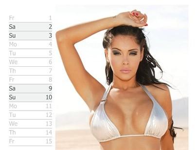 calendrier-2014-nabila-11