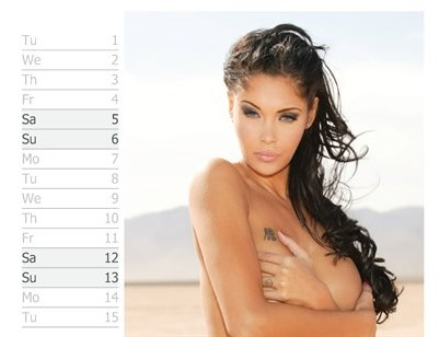 calendrier-2014-nabila-6